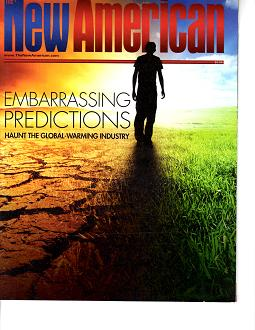 TNA-EmbarrassingPredictionsHauntGlobalWarming255x330