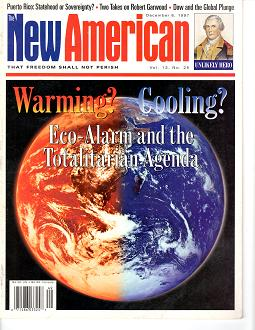TNAGlobalWarmingCooling12081997-255x330