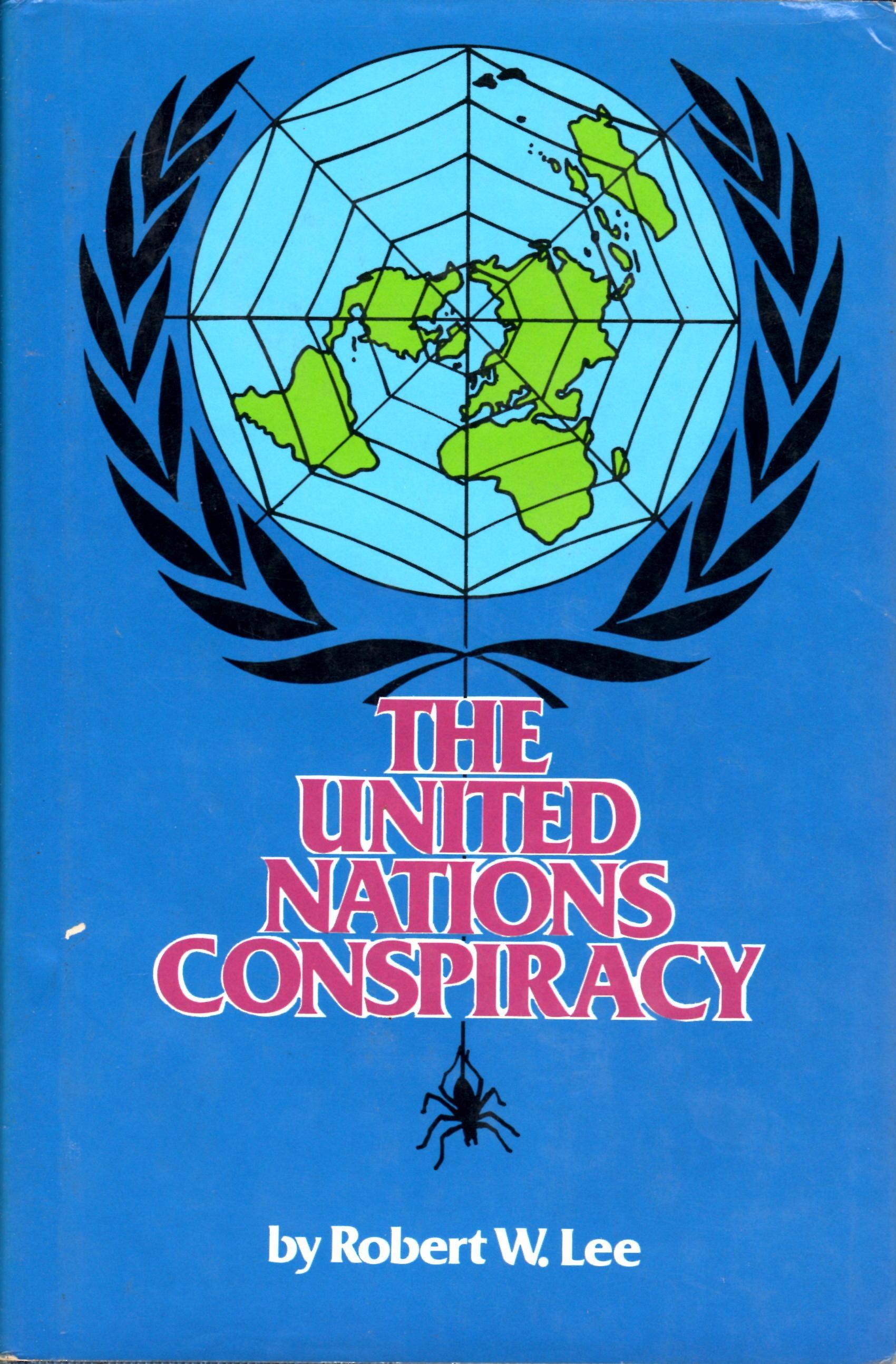 UnitedNationsConspiracyBST