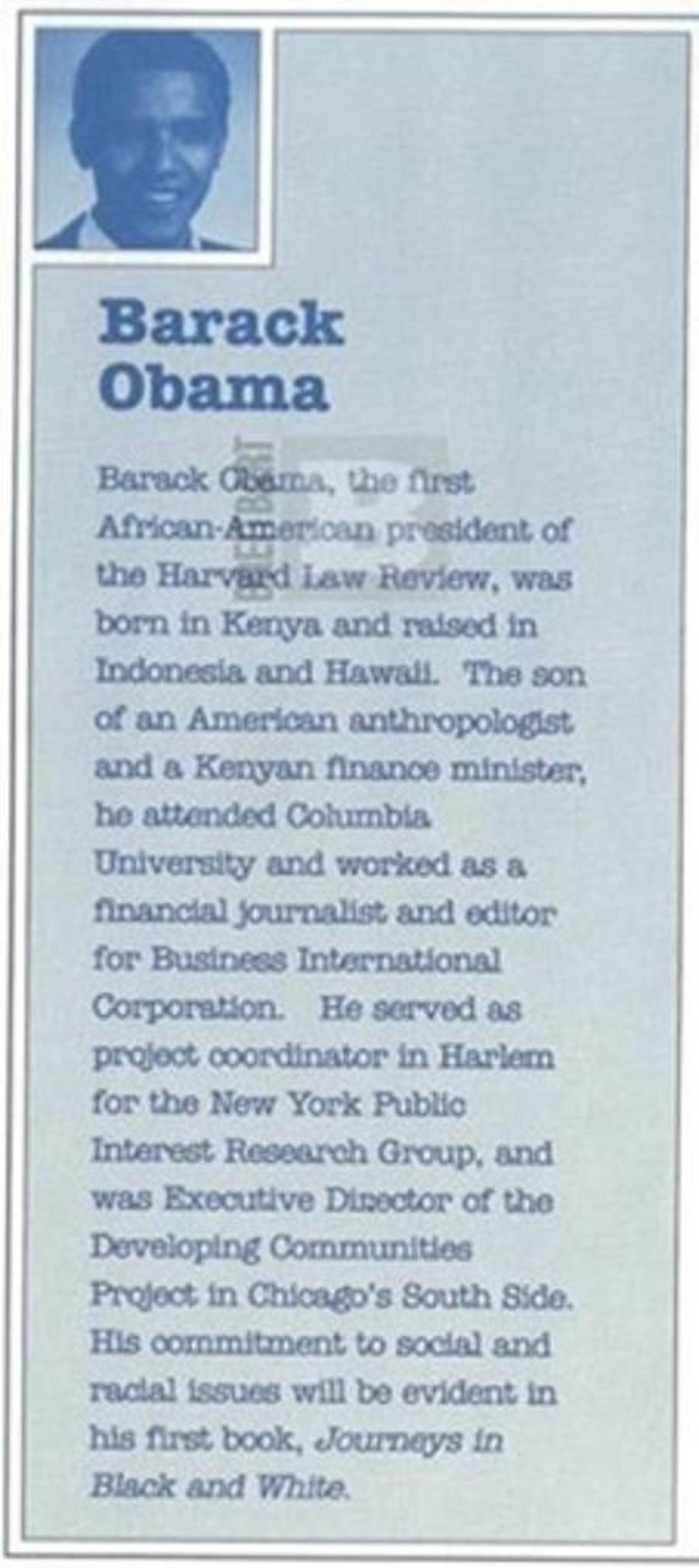 harvard law essay book 图书55 successful harvard law school application essays 介绍、书评、论坛及推荐.