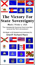 VictoryForStateSovereignty