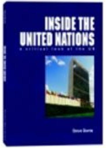 InsideTheUnitedNations366x507