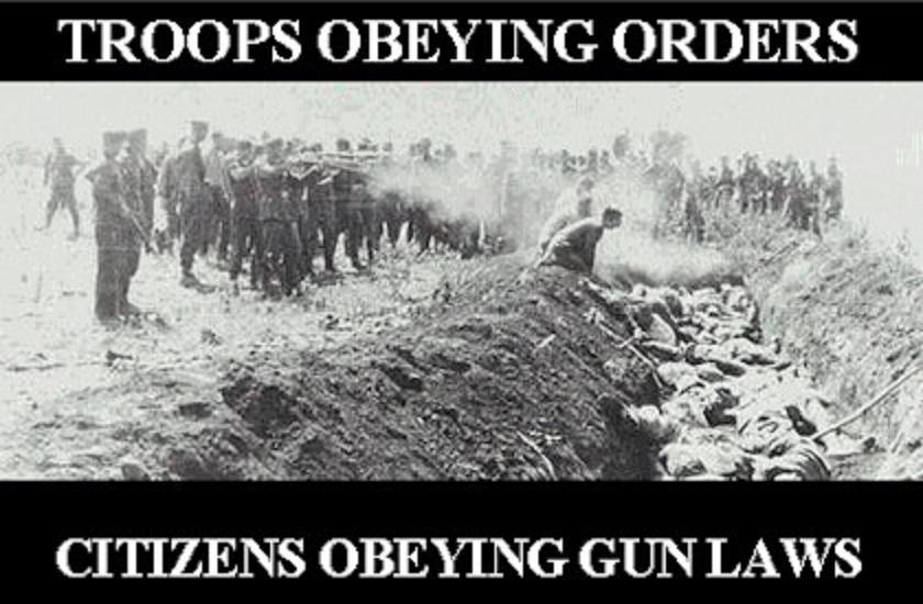 Obey840x550