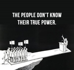 PowerOfThePeople