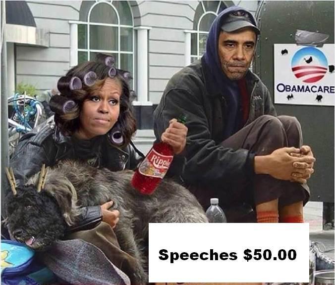 Speeches$50
