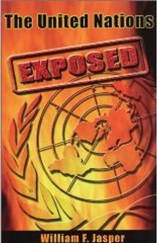 UnitedNationsExposed310X490