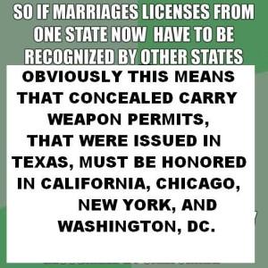 MarriageLicense=GunPermits526X526