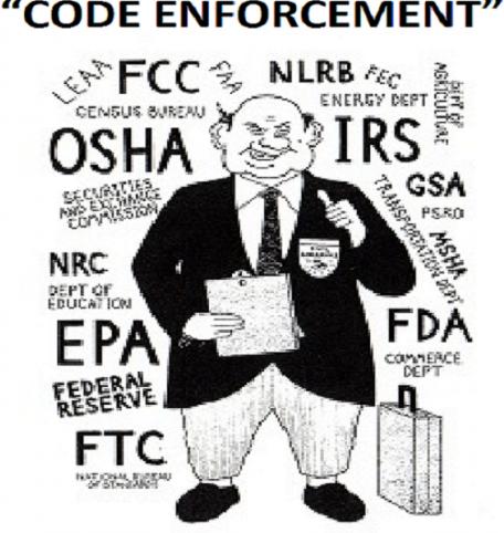 CodeEnforcement