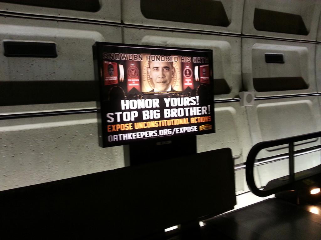 DC-LIVE-Billboard3