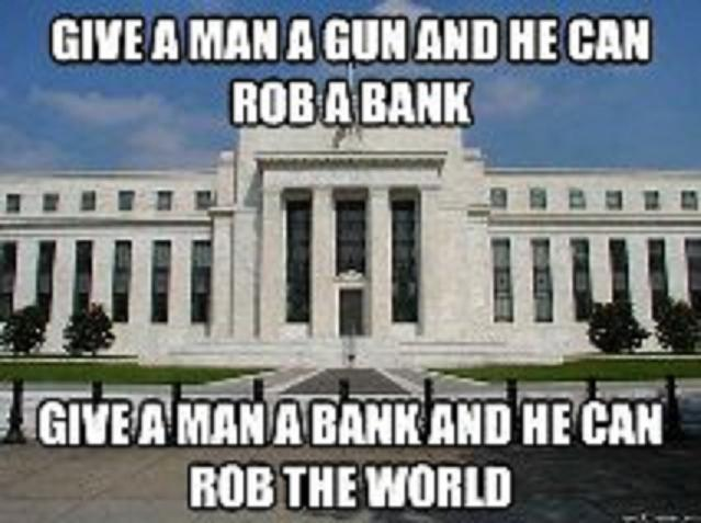 Give a man a gun and he will rob a bank639X477