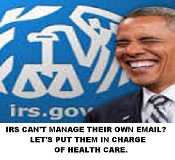 ObamaIRSandHealthCareX.5