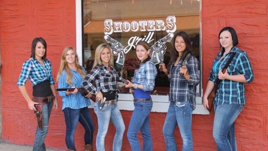 009-shootersgirls
