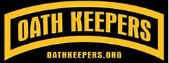 OathKeepers