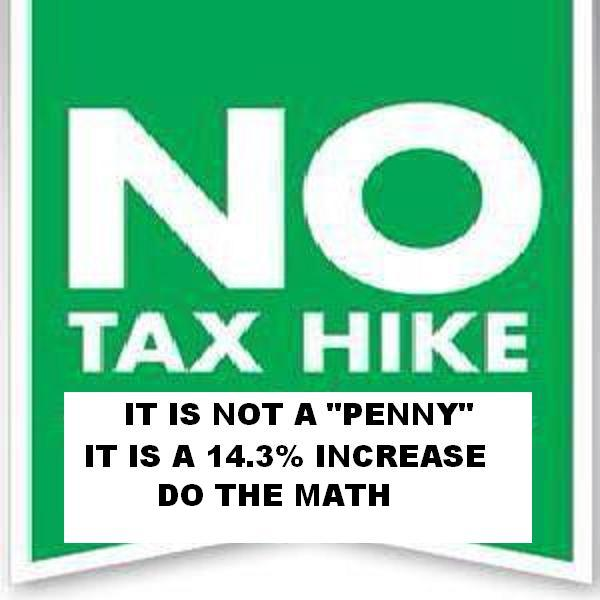 no_tax_hike600x600NotaPenny