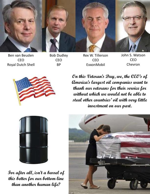 OilBarrel