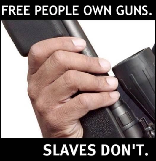 FreePeopleOwnGuns