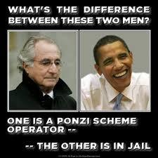 PonziScheme