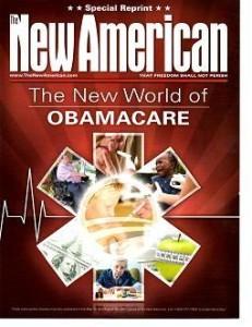 NewWorldOfObamacare.10