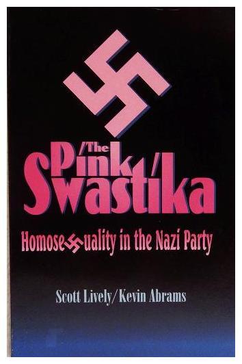 PinkSwastika1995ed354X532border