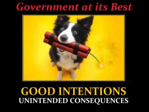 UnintededConsequences