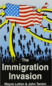 ImmigrationInvasionByLuttonAndTanton303x499