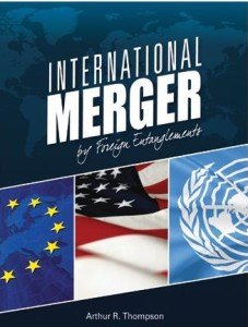 InternationalMergerByForeignEntanglementsJBS327X432