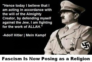 Islam-Fascism-Posing-As-ReligionTitled627x425