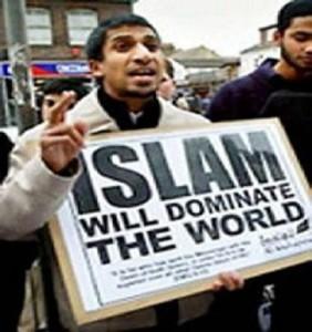 IslamWillDominateTheWorld602x640