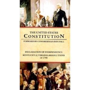 ConstitutionOfTheUnitedStatesRonPaulIntro600x600-e1393036641436[1]