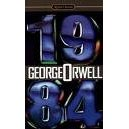 GeorgeOrwell1894_two[1]