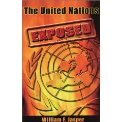UnitedNationsExposed[1]