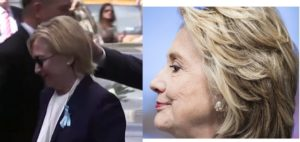 008hillerydoublehillary-imposter-profile-twodifferentpeople2
