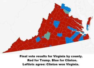 virginiafinalvotebycounty488x355titled