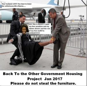 backtoothergovernmenthousing