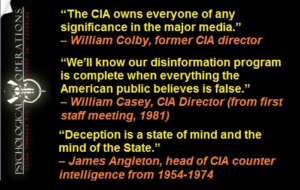 CIA-InTheirOwnWords