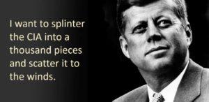 JFK-SplinterTheCIA