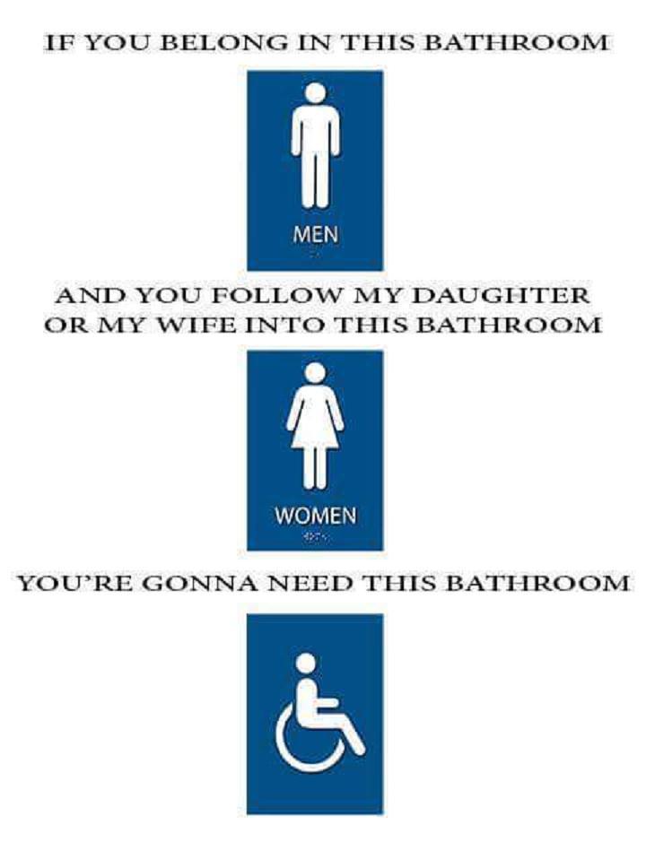 TransgenderHandicappedBathroom720x939