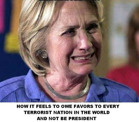 HillaryOwesFavorsToTerroristNationsAndNotPresident480X420