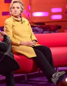 HillaryClintonInAnkleLocks712x908