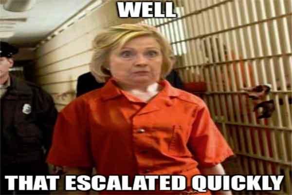 HillaryForPrison2