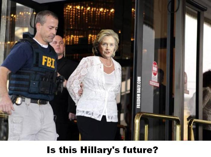 HillaryFutureTitled